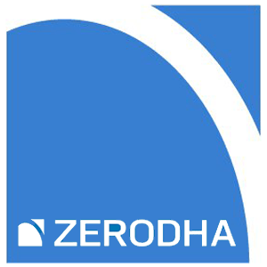 Zerodha account open