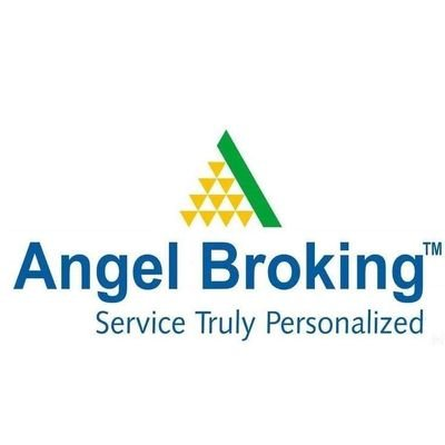 angel broking account open