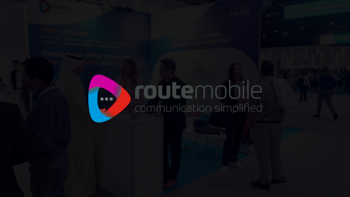 Route Mobile IPO