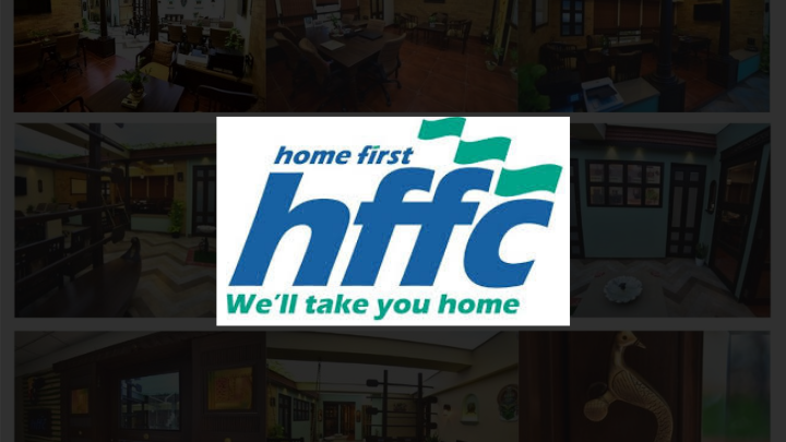 Home First Finance Company India IPO
